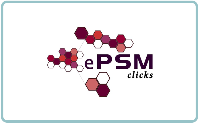 For Staffs - EPSM Login
