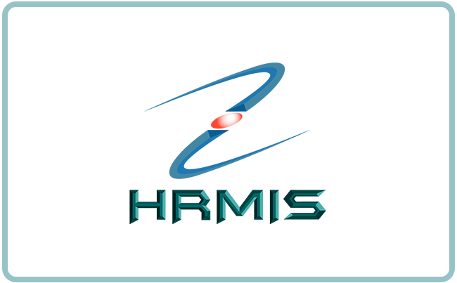 For Staffs - HRMIS Login